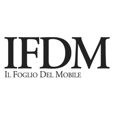 IFDM, Furniture, Luxury and Design Magazine