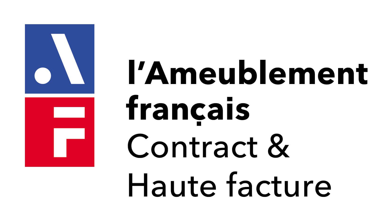 L'ameublement Français